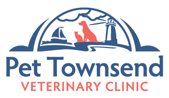Pet Townsend Veterinary Clinic